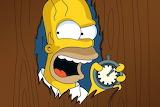Simpsons-treehouse 0