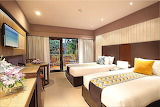 PATONG-Superior-Room-001