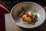 Fotografia kulinarna fotograf kulinarny daniel misko misko colle