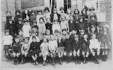 Lee Street Primary School 1924