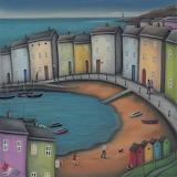 Sea of Love - Paul Horton