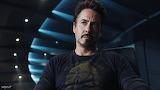 Tony-stark-robert-downey-jr-actors-the-avengers-movie