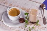 Coffee-11720