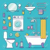 67900242-iconos-del-equipo-de-baño-hechos-en-el-estilo-de-línea-