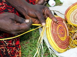 Weave Craft