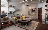 Diseño-de-sala-moderna