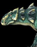 Dino-Armor