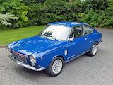 1966 Fiat Abarth