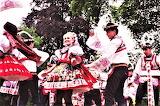 #World Folklore Festival Czech Republic