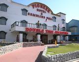 Laughlin NV Casino