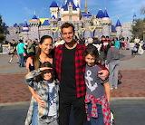 GH Jigsaw Challenge: A Disney Dream