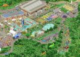 Itaquera's Park 2