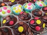 Cake-2321477 960 720