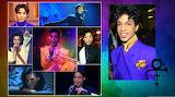Prince wallpaper
