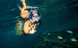 T 2Fiji-Underwater 18i