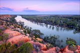 Julie Fletcher Photography River Murray