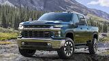 Trucks-ChevroletSilveradoBlu