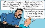 Insultes-Capitaine-Haddock