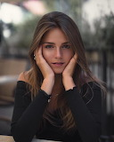 Jessica Hartel