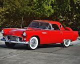 Classic-Cars-wallpaper-27