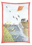 "Art books tumblr uwspeccoll ""Joyce Lancaster Wilson. ""A Child's"