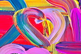 Colours-colorful-abstract-heart