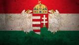 Kingdom of Hungary flag 1867-1918