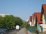 Plauener Strasse- Berlijn 2