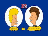 192708-mtv-s-beavis-and-butt-head-bunghole-in-one-windows-screen