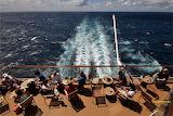Solstice Rear Deck