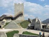 Celje Castle - Slovenia