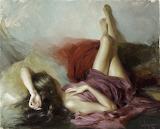 Relaxation-Vladimir Volegov