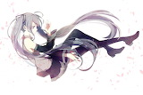 Konachan com%20-%20215426%20hatsune miku%20long hair%20vocaloid