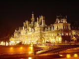 5-star-hotel-in-paris