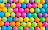 Colours-colorful-rainbow-candy-sweets