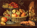 Ob 2f886e clara-peeters-still-life-with-silver