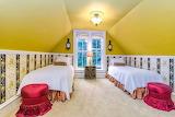 Attic Bedroom (20 of 26)