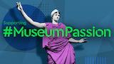 Museum Passion BBC Arts