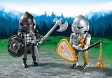 Playmobil Ritter/Knight