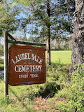 Laurel Dale Cemetery