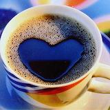 Have A Nice Coffee