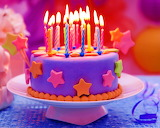 ☺♥ Happy Birthday!!...☺