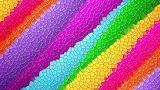 Colours-colorful-rainbow-mosaic-stripes