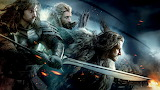 The Hobbit: The Battle of the Five Armies 24