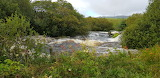 Blackwater Catchment, County Kerry