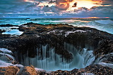 Thor-well 1