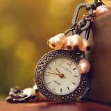 ☺ Watch...