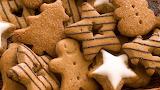 #Christmas Cookies
