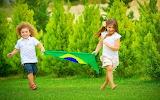 Next Generation of Brazil!