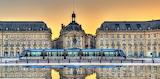 France City-Train
